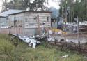 Thakurpara Mayhem: Influential locals spread hatred