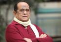 Legendary film star Razzak passes away