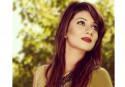 Model Risila commits 'suicide'
