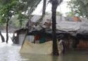 [WATCH] Cyclone Roanu makes landfall in Bangladesh coastline