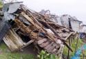 Cyclone Roanu: 20 killed in 5 districts