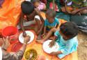 Myanmar has to solve Rohingya crisis: Dhaka