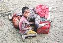 Dhaka for int'l safe zone in Myanmar