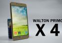 Walton Primo X4