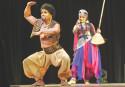 Bandi-Banda'r Rupkotha traveling to India