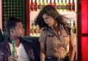 Bangladesh cricket bans Sabbir's raunchy ad