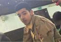 Britain hunts for terror network