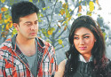 Shakib Khan's change of heart!