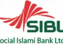 7 SIBL directors resign