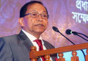Judiciary has been taken hostage: CJ