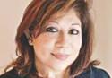 Sonia Bashir Kabir to lead Microsoft in four countries