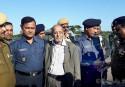 Sylhet industrialist Ragib Ali sent to jail