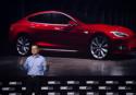 Tesla Model S: Is tech becoming new luxury?