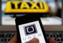 Uber service illegal: BRTA
