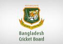 BCB names preliminary squad for Aus, SA series