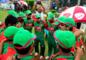 No takers for Tigers in IPL auction