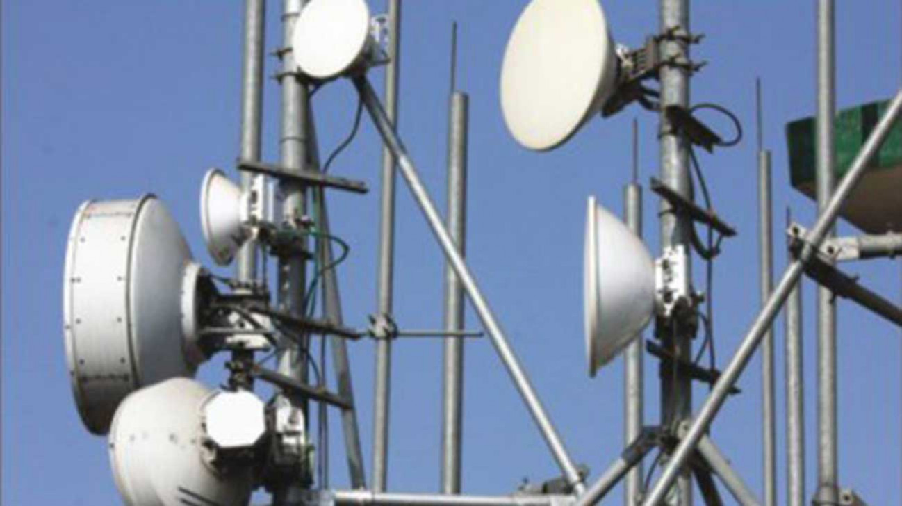 mobile-tower-radiation-govt-asked-to-obtain-expert-report-on-health-risk
