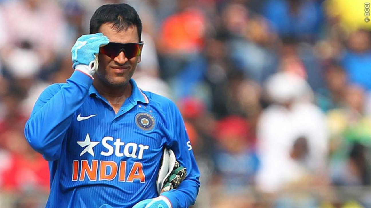 Ms dhoni net worth and earning with cars images a sports news - Indian Cricket Team Skipper Mahendra Singh