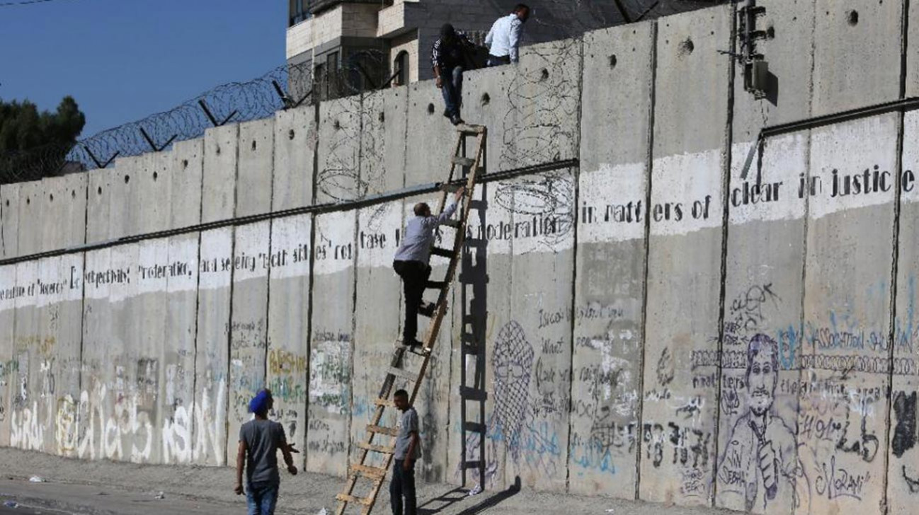 berlin wall term paper Free research paper example: the fall of the berlin wall sample essay on the fall of the berlin wall get help with writing essay on berlin wall topic.