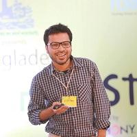 tajdin Hasan