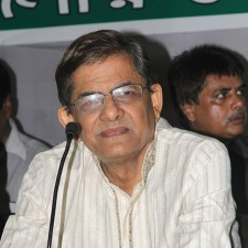 Impeachment provision last nail on the coffin of judiciary: BNP