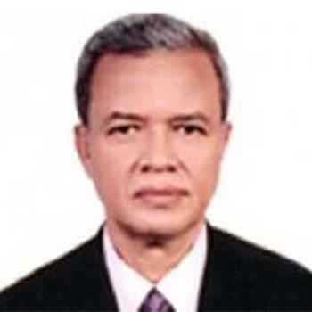 Abdul Mobarok