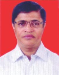 Abul Khair Chowdhury