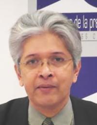 Adilur gets Kennedy HR award