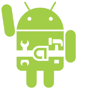 Modding Android