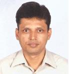 Anwar made German Academic Exchange Service research envoy