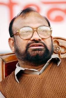 Sadeque Hossain Khoka