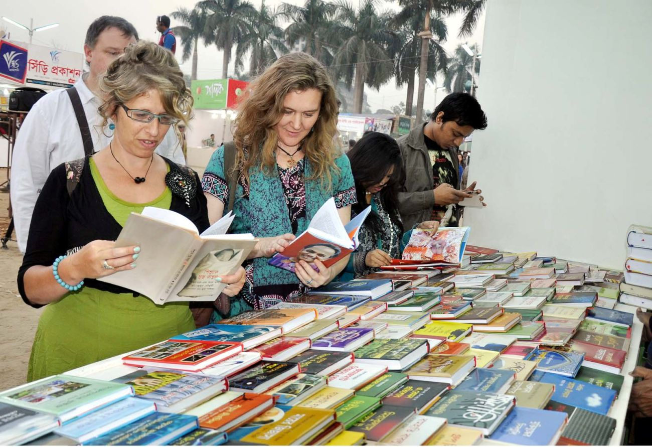 essay on visit to book fair Essay on book fair - hire the specialists to do your homework for you 100 words essay on a visit to a book fair essay on book fair in bengali.