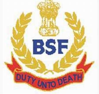 BSF kills 1 in Joypurhat
