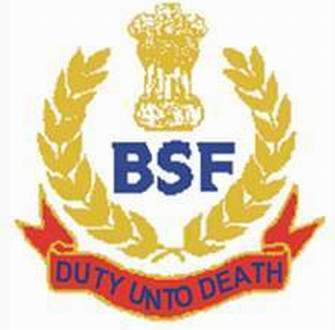 BSF kills 1 on Joypurhat border