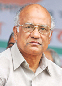BNP leader Mosharraf charged