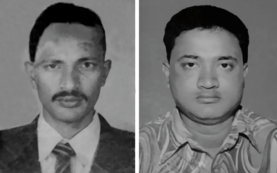 Two brothers killed in Ctg