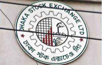 Binary option bangladesh
