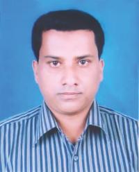 Ekramul Haque