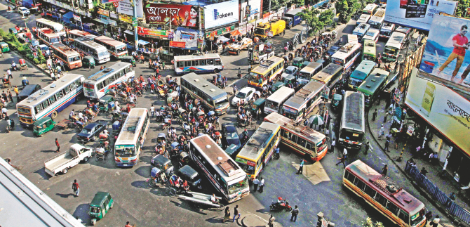 Exams hartal-hit