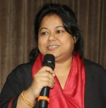 Fatima Jahan Seema