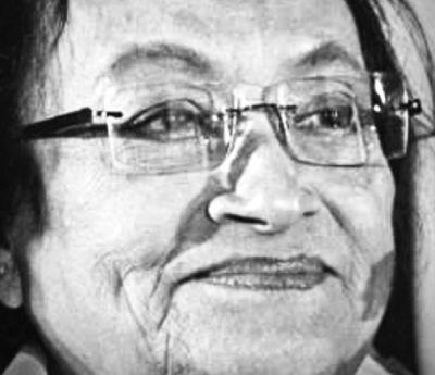 Gaan Bangla's tribute to Feroza Begum