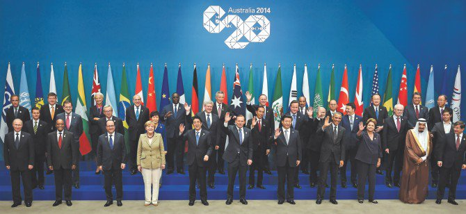 g20 meeting and the international institutions politics essay Current fsb membership: g20 plus hong kong sar, netherlands, singapore, spain, switzerland, as well as the ten institutions of the international financial regulatory architecture as depicted below.