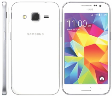 Samsung Galaxy Core Prime launched in Bangladesh