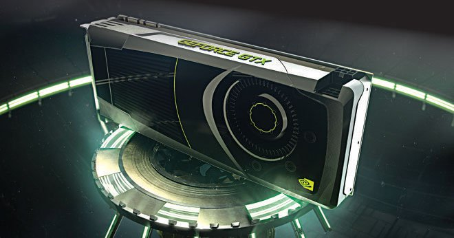 Knowing your Graphics Card: Facts