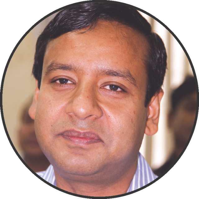 Golam Maola Rony