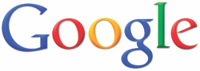Google offers 'right to be forgotten'