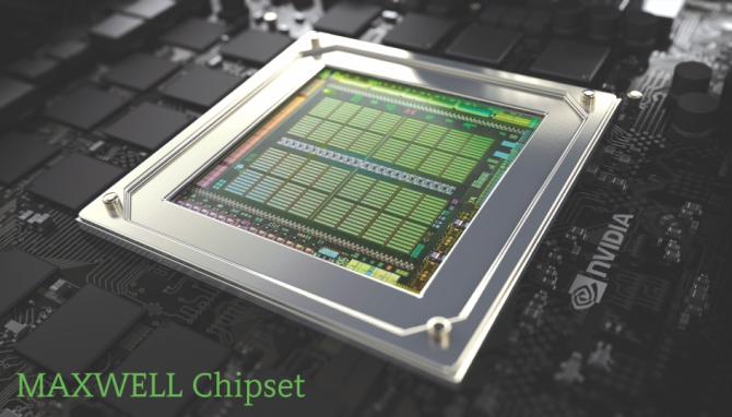 New GPUs unveiled by NVIDIA: Insight
