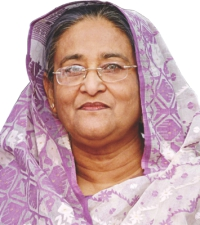 Hawa Bhaban link to be probed: PM