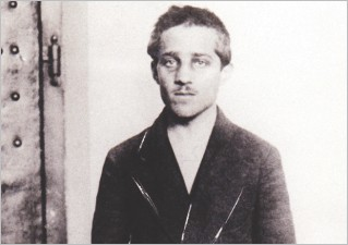 The assassination of Archduke Franz Ferdinand by 19-year-old Bosnian-Serb nationalist Gavrilo Princip in Sarajevo is widely considered to have sparked World War I.  Photo: AFP