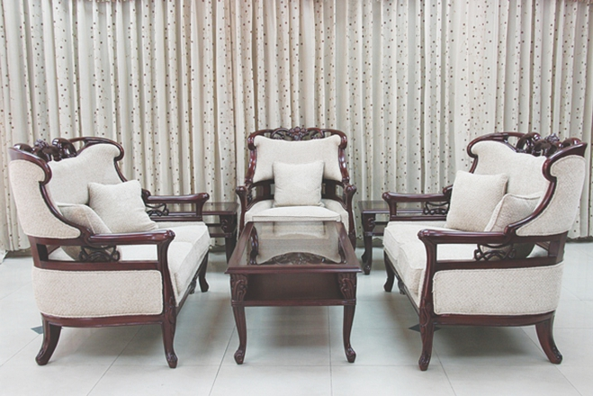 An Overview Of Bangladesh Furniture Industry The Daily Star